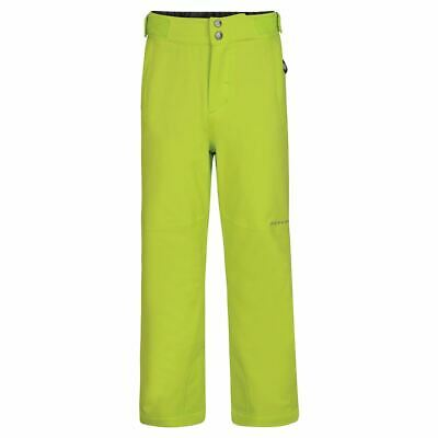 Dare 2b Take On Junior Pants Electric Lime