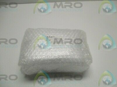 De-Sta-Co Rr-46-180-M Rotary Actuator * New In Factory Bag *