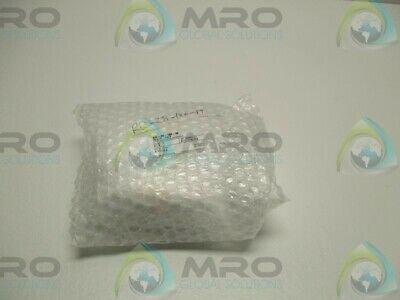 De-Sta-Co Rr-28-180-M Rotary Actuator * New In Factory Bag *