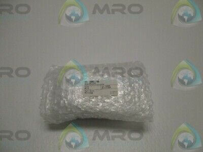 De-Sta-Co Rr-18M-135 Rotary Actuator * New In Factory Bag *