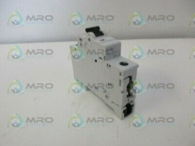 Abb S201-C2 Circuit Breaker 2A *Used*