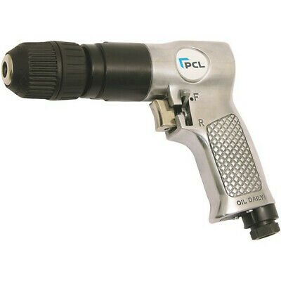 Reversable Air Drill 10mm APT401R PCL Genuine Top Quality Product New