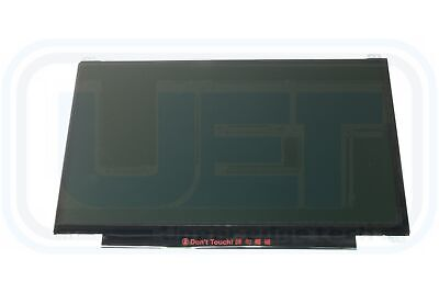Acer Chromebook C720 LCD Screen Panel KL.0C740.SV1 HD Tested Warranty