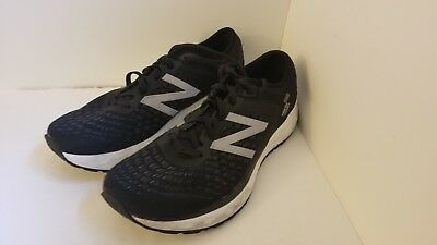 New Balance 1080v9 Women S Size 10 5 Neutral Cushioned Running Shoes Retail 150