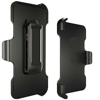 2 Pack Otterbox Defender Case Compatible Belt Clip Holster for 7 8 6 6s X XS Max