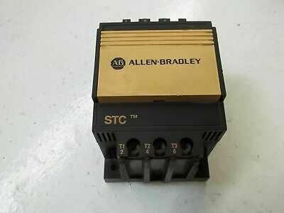 Allen Bradley 154-A11Nb Ser.a *New No Box*