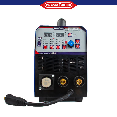 230 Voltage 3IN1 TIG/MIG/MMA welder welding Small Household Machines&Consumables
