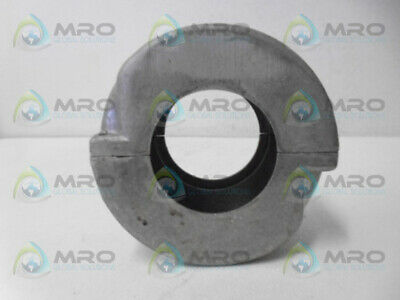 Dodge Size 40 Coupling *New No Box*