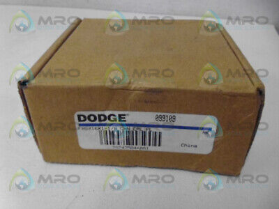 Dodge 099109 Chain Coupling *New In Box*