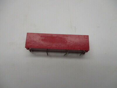 Coto 5000-0291 Reed Relay Nsnp