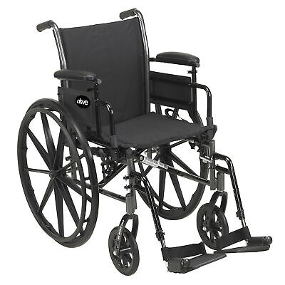 Wheelchairs Mobilitywalking Equipment Medical Mobility Health