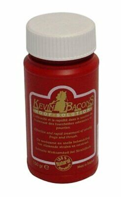 Kevin Bacons - Hoof Solution x 150 Ml