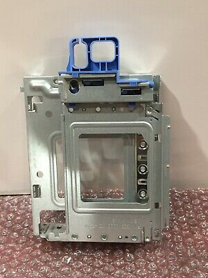 GENUINE DELL OPTIPLEX 9020 HDD Hard Drive Caddy 28K79 028K79