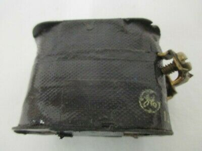 General Electric 22D103G2 Electrical Coil * Used *