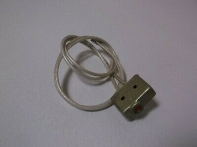 MICROSWITCH 1SE2 SNAP ACTION BASIC SWITCH USED *