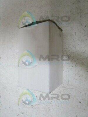 Smc Ep910-005N Filter * New In Box *