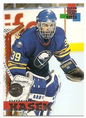 94/95 STADIUM CLUB STANLEY CUP CHAMPION PARALLEL (#101-150) U-Pick from List