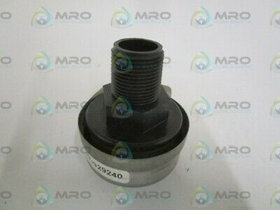 Steris Filter Water P093929240 *New No Box*