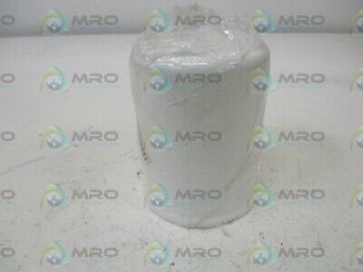 50-10C-1 Filter Element * New No Box *
