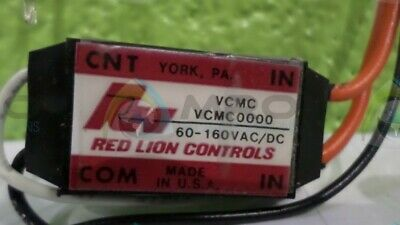 Red Lion Controls Vcmc0000 Conversion Module *New No Box*