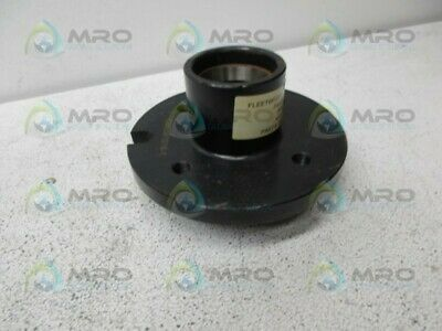 Cme Cme061014-1 Coupling *New No Box*