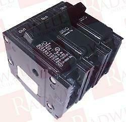 Eaton Corporation Hqp3020H / Hqp3020H (Used Tested Cleaned)