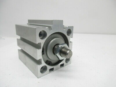 Festo Advc-40-25-A-P-A Air Cylinder (As Pictured)  * New No Box *