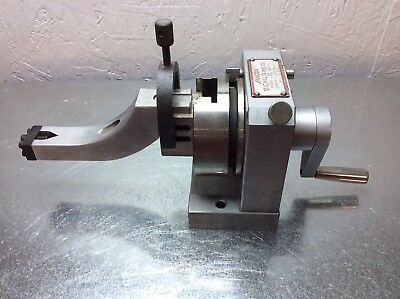 #SHXW165 Professional Universal Wheel Dresser for Surface Grinder 200mm Dia