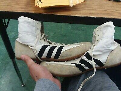 adidas schoenen freddie mercury