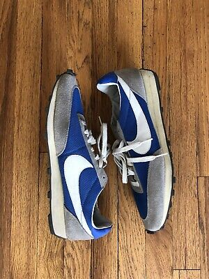 c798b4a8cea33 NIKE LDV VINTAGE Size 13 Great Condition Rare Tailwind Waffle ...