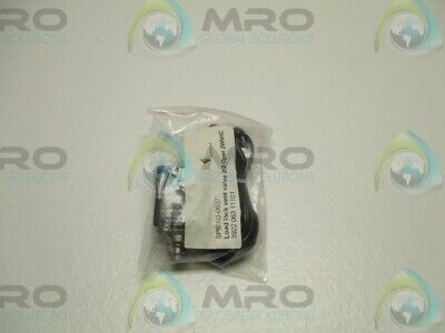 Fluid Automation Ch-1290 Valve Coil Assembly (As Pictured) * New No Box *