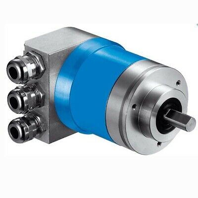 H● SICK ATM60-P4H13X13 Absolute Encoders New