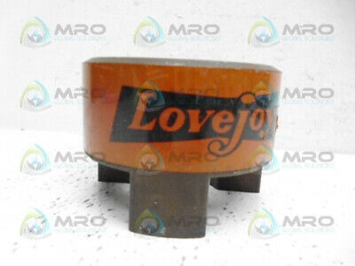 Lovejoy L-150 Coupling 1.750 *Used*