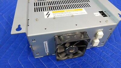 GE LOGIQ7 ULTRASOUND Power Supply Model 2330827 L7HVD