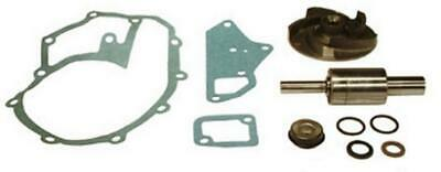 RE1348 Water Pump Kit with Impeller for John Deere JD 2940 2950 2955 3040 3050