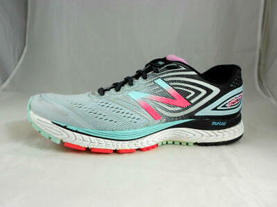 6ee946f1c9643 Excellent Used NEW BALANCE 880 V7 Running Shoes Women's size 10 1/2 B