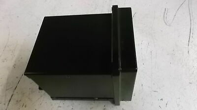 Westinghouse C011L1111N Overcurrent Relay *New No Box*