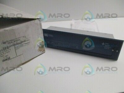 Sel Sel-2440 24402312A1A11630 Programmable Automation Controller * New In Box *