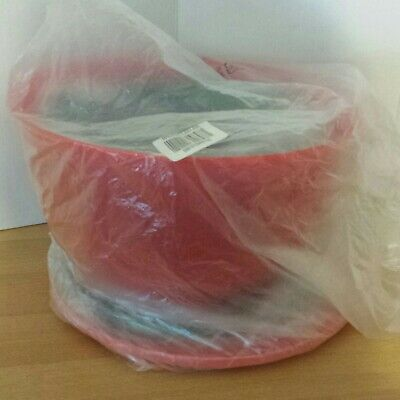 ~ Tupperware Impressions Classic Bowl Set of 3 ~ Free Shipping ~