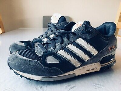 finest selection 5aeed c5ad9 MENS ADIDAS ZX 750 Trainers Size Uk 8 Eur 42