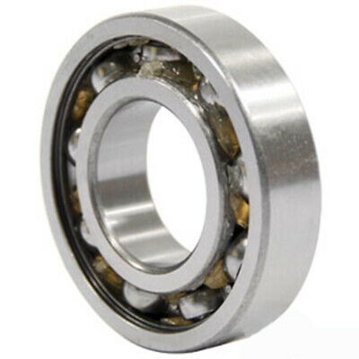 6207 New Ball Bearing for International Harvester M MD Super M&MD W6 WD6