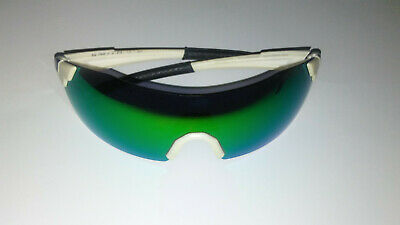 f0499c031e73f SMITH OPTIC PIVLOCK V2 Max cyclist sunglasses w  interchangable ...