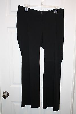 021a5f19a4bf0 LIZ LANGE MATERNITY For Target Navy Pants XS Comfy Lounge - $6.99 ...