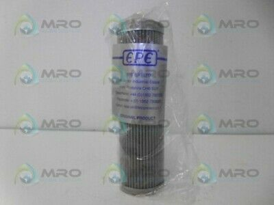 Epe 2.0008G200A0V-0-T Hydraulic Filter *New In Factory Bag*