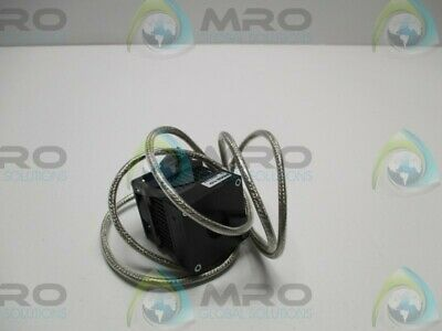 Industrial Mro Pm210 Fan Assembly * New No Box *