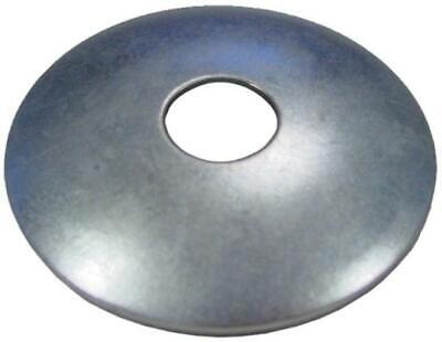 10A18628 Concave Light Mounting Washer / Retainer for Minneapolis Moline
