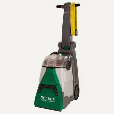 Commercial Carpet Cleaner Professional Cleaning Machine