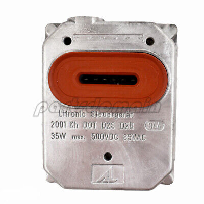 Rotary LIft Dover Ind FC748 *FREE SHIPPING*