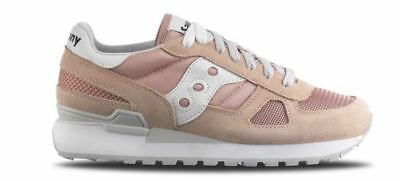 best cheap a2430 54968 SAUCONY SHADOW 0' 1108/679 Rosa/Bianco