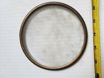 Antique Vintage Clock And Watch Parts Accessories Lot #9 Old Rare Tools Must See